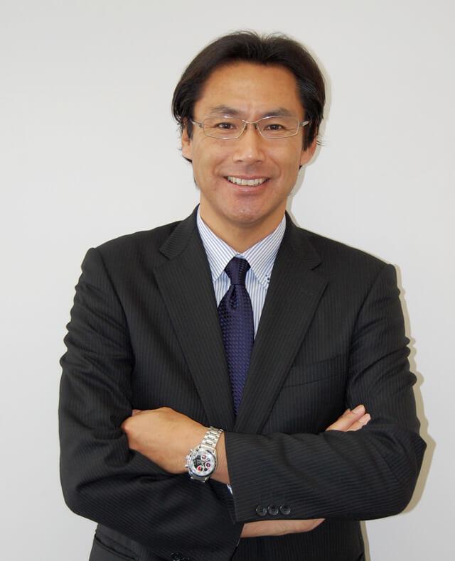 田口 竜二