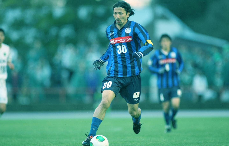 SAMURAI.|サムライ