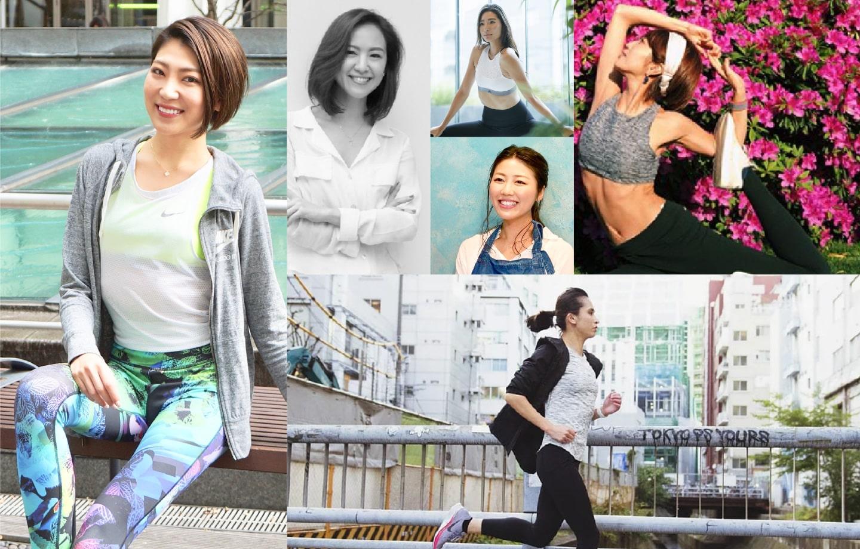 Healthy LIVE|ヘルシーライブ