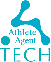 AthleteAgent-TECH|アスリートエージェントテック