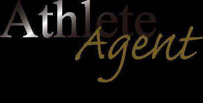Athlete Agent RUNNING TEAM|アスリートエージェントランニングチーム